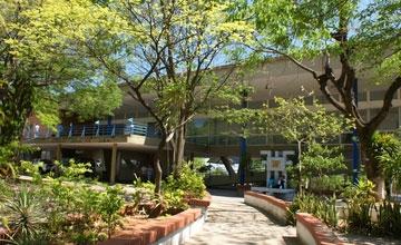 Facultad de Filosofía celebra 71 años de vida institucional