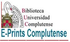 E-prints