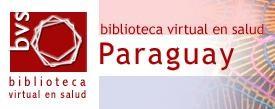 Logo BVS Paraguay