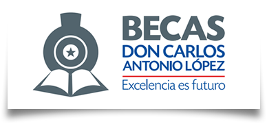 logo becal